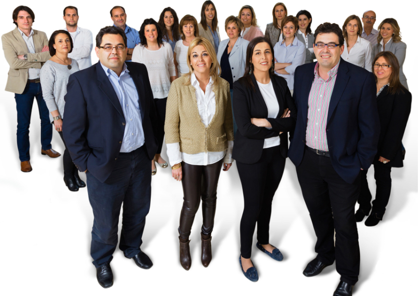 frances-asesores-equipo