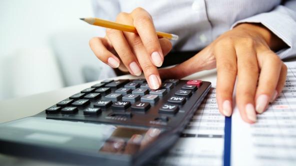 Obligaciones tributarias octubre 2019, tercer trimestre