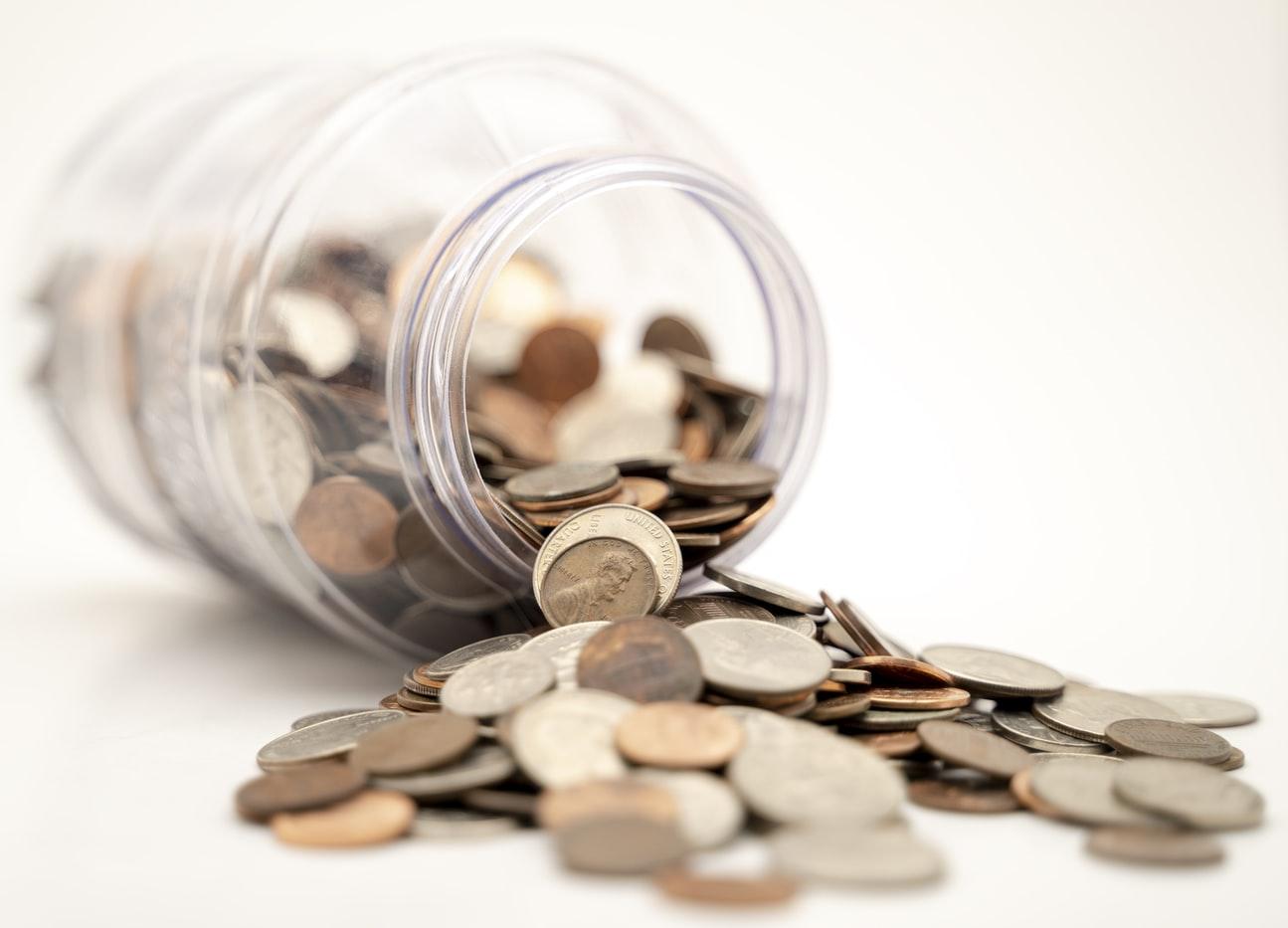 Propuestas para rebajar el impuesto sobre la renta 2019 IRPF