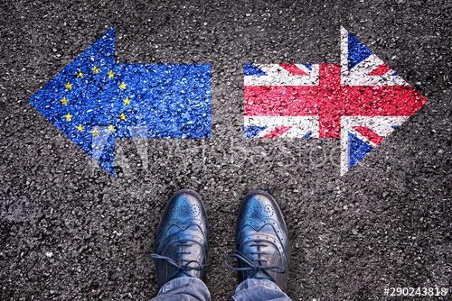 Novedades BREXIT: nueva fecha para la posible salida del Reino Unido y sus implicaciones