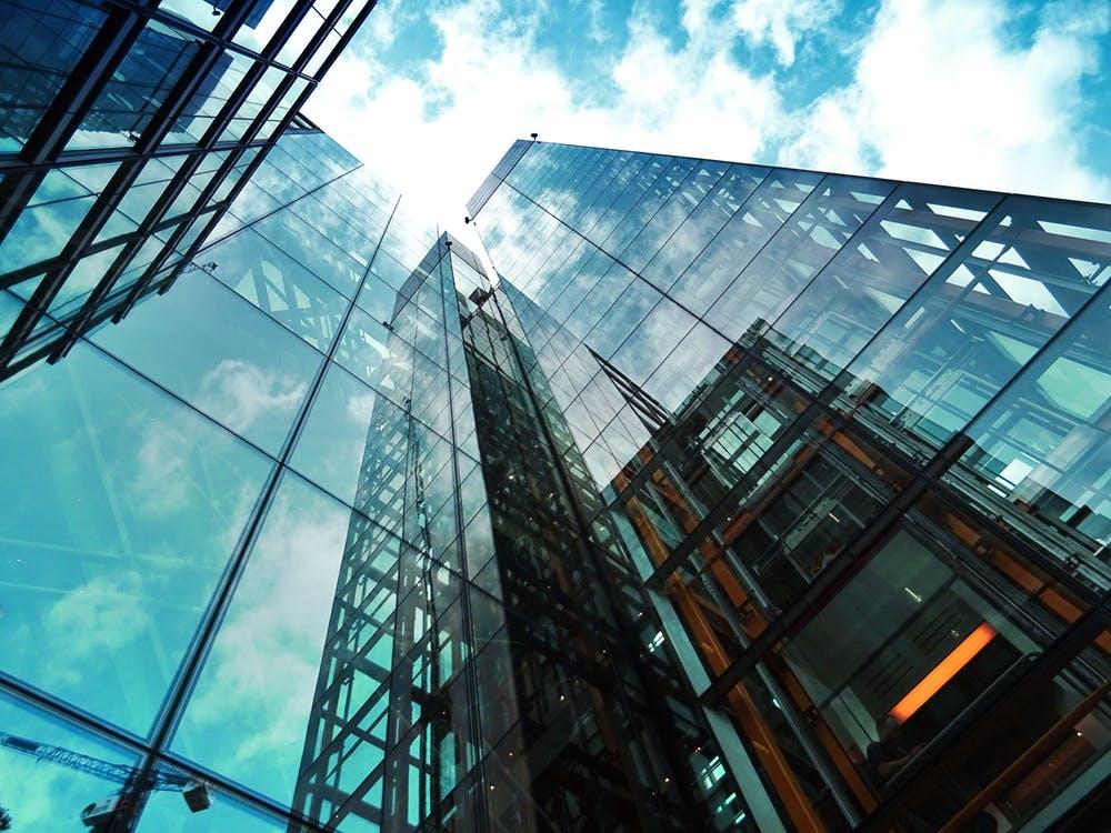 Ventajas de una estructura Holding