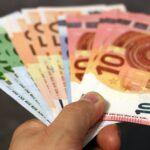 Ampliación de los préstamos COVID ICO