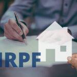 Sentencia del Tribunal Supremo que incrementa la deducción por una vivienda heredada o donada en alquiler.